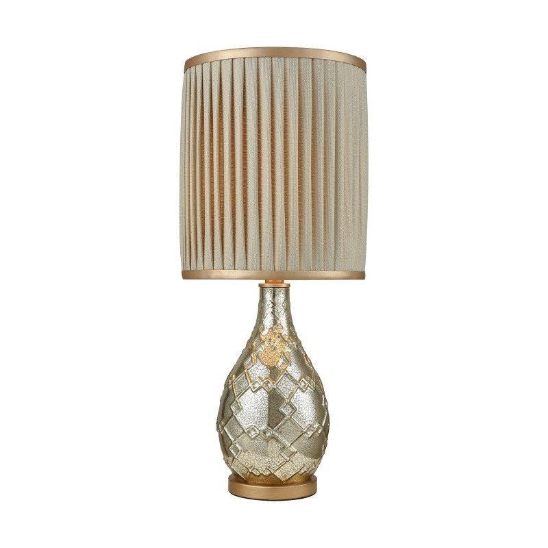 Dimond Lighting Leon Images Table Lamp (D3210)