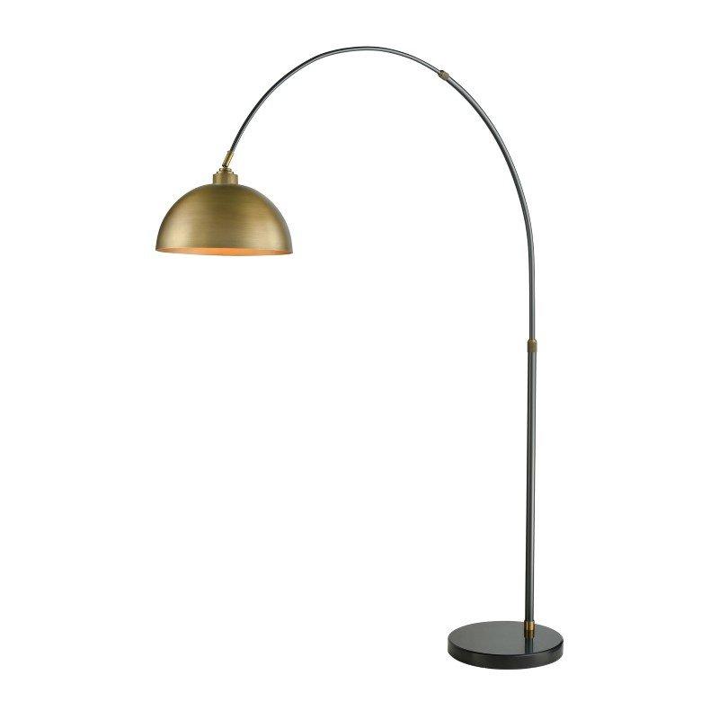 Dimond Lighting Magnus Floor Lamp (D3226)