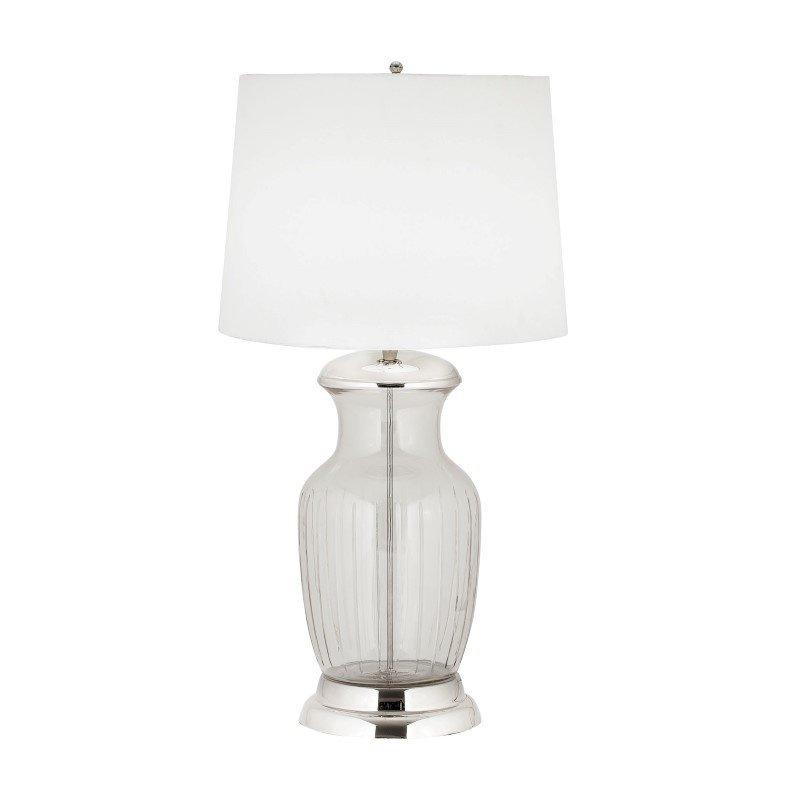 Dimond Lighting Massive Glass Urn Table Lamp (8991-004)