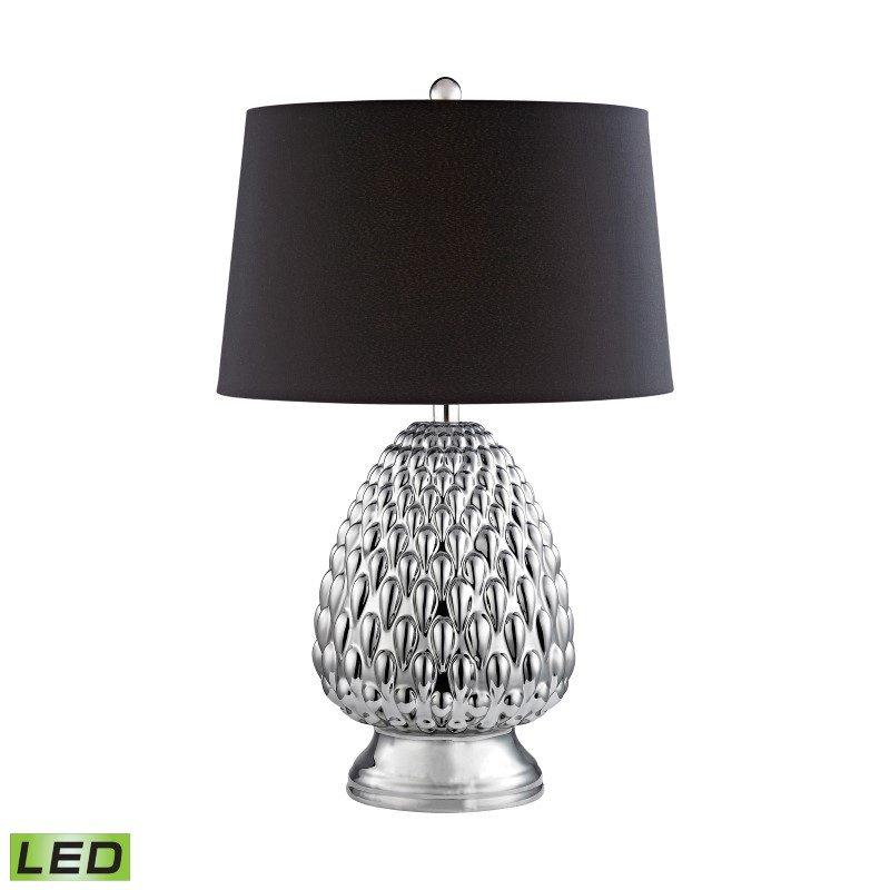 Dimond Lighting Mercury Acorn LED Lamp (D2790-LED)
