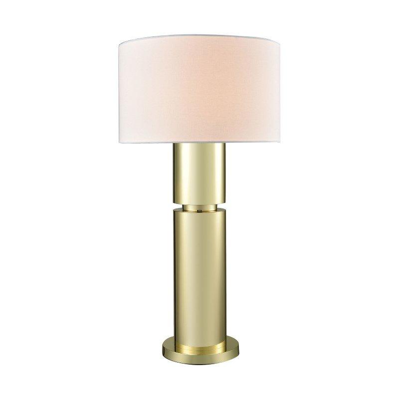 Dimond Lighting Nikki Table Lamp (D3204)