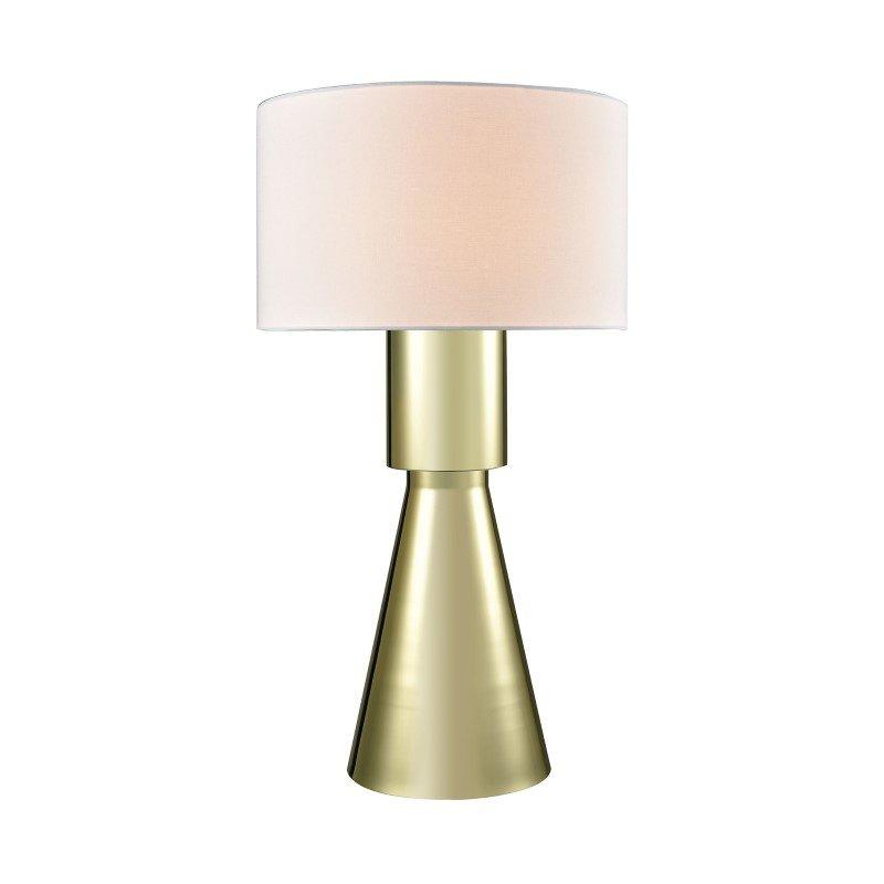 Dimond Lighting Paris Table Lamp (D3205)
