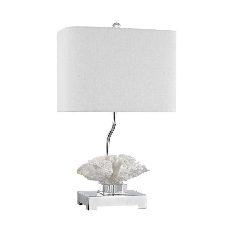 Dimond Lighting Prince Edward Island Table Lamp (D3027)