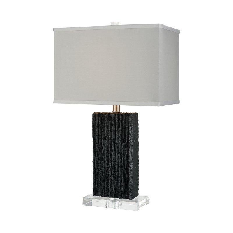 Dimond Lighting Raraku Table Lamp (D3255)