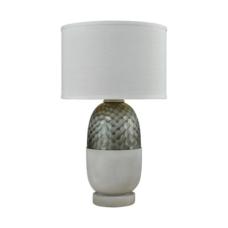 Dimond Lighting Reykjavik Outdoor Table Lamp (D3286)