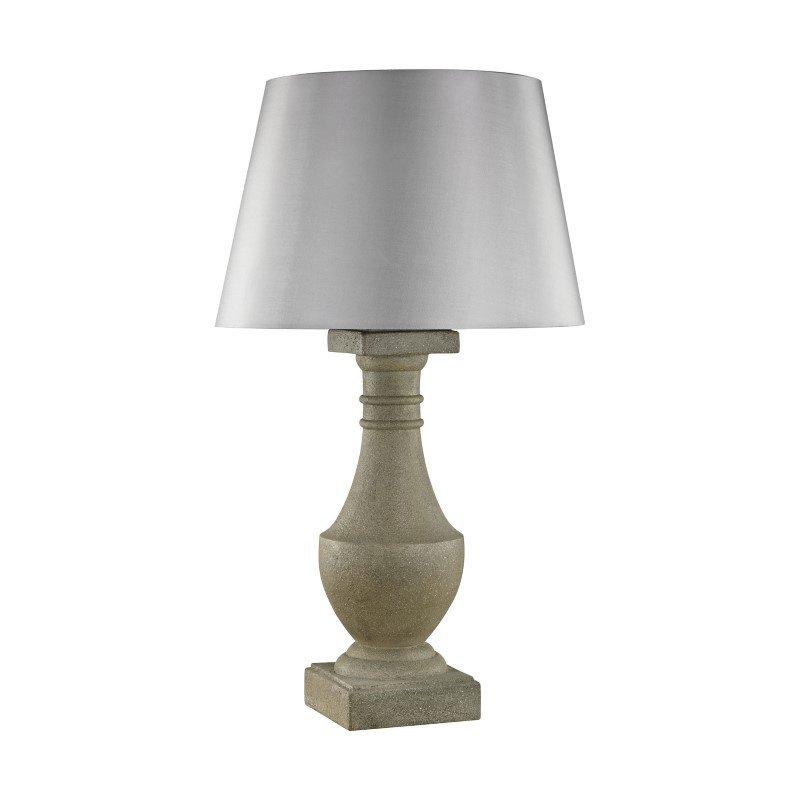 Dimond Lighting Saint Emilion Outdoor Table Lamp (D3104)