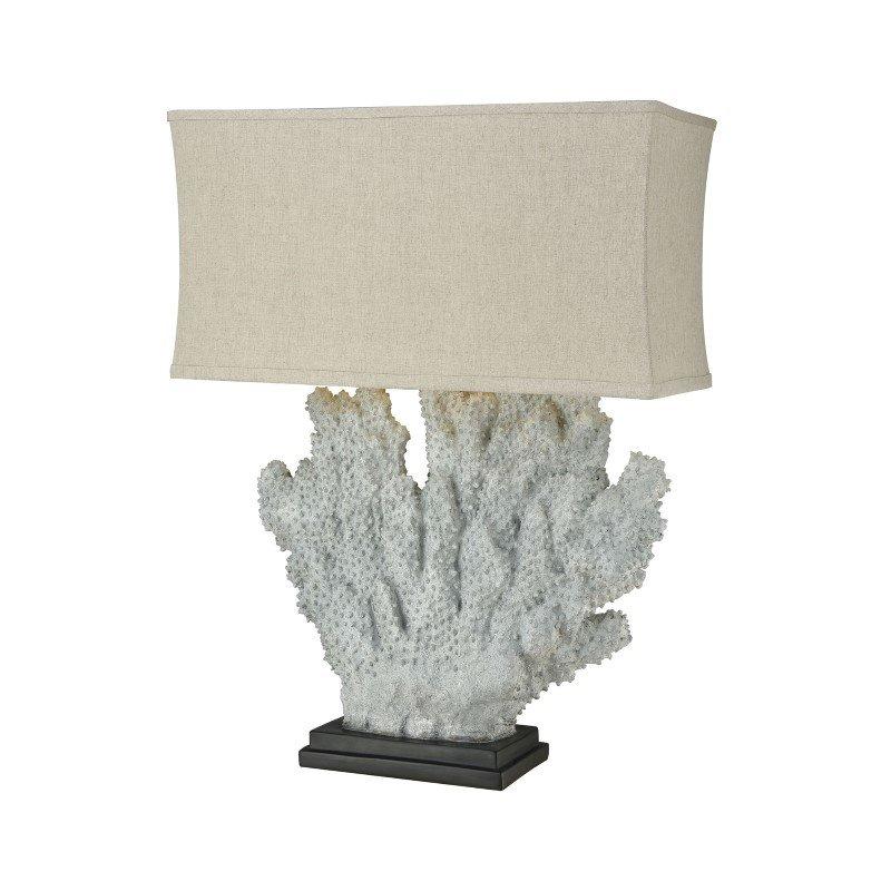 Dimond Lighting Sandy Neck Oversized Table Lamp (D3295IND)