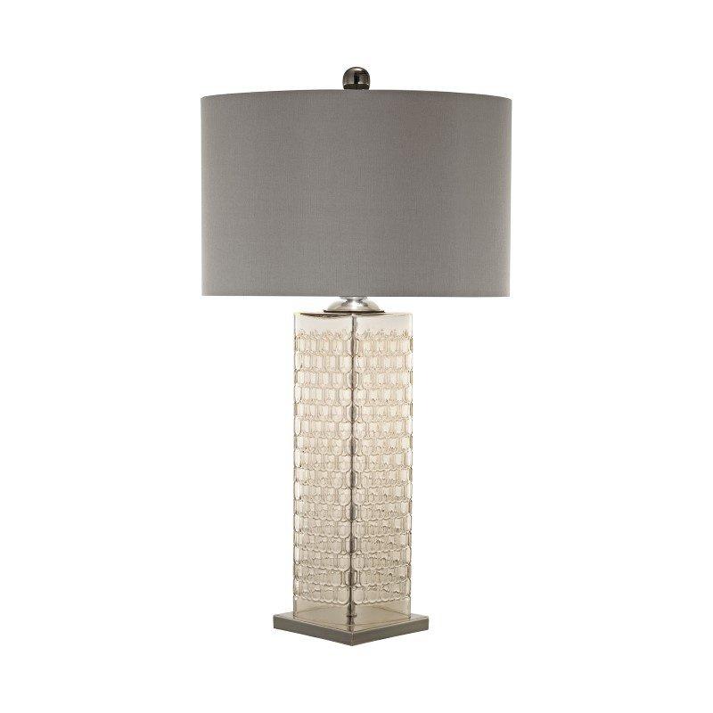 Dimond Lighting Seville Table Lamp (D3075)