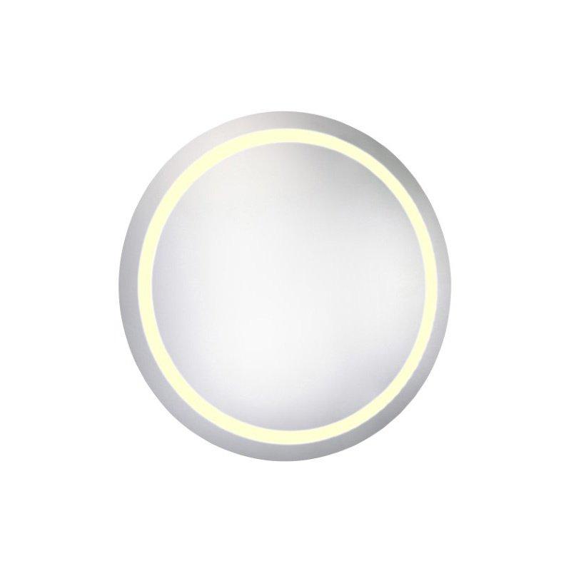 Elegant Decor LED Hardwired Mirror Round D36 Dimmable 3000K (MRE-6016)