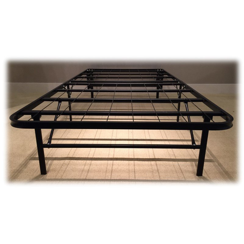Fashion Bed Group Atlas Bed Base Support System - California King