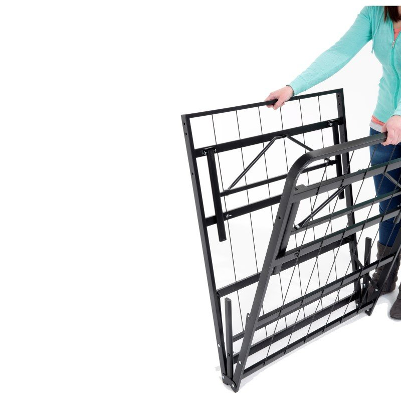 Fashion Bed Group Atlas Bed Base Support System - Full