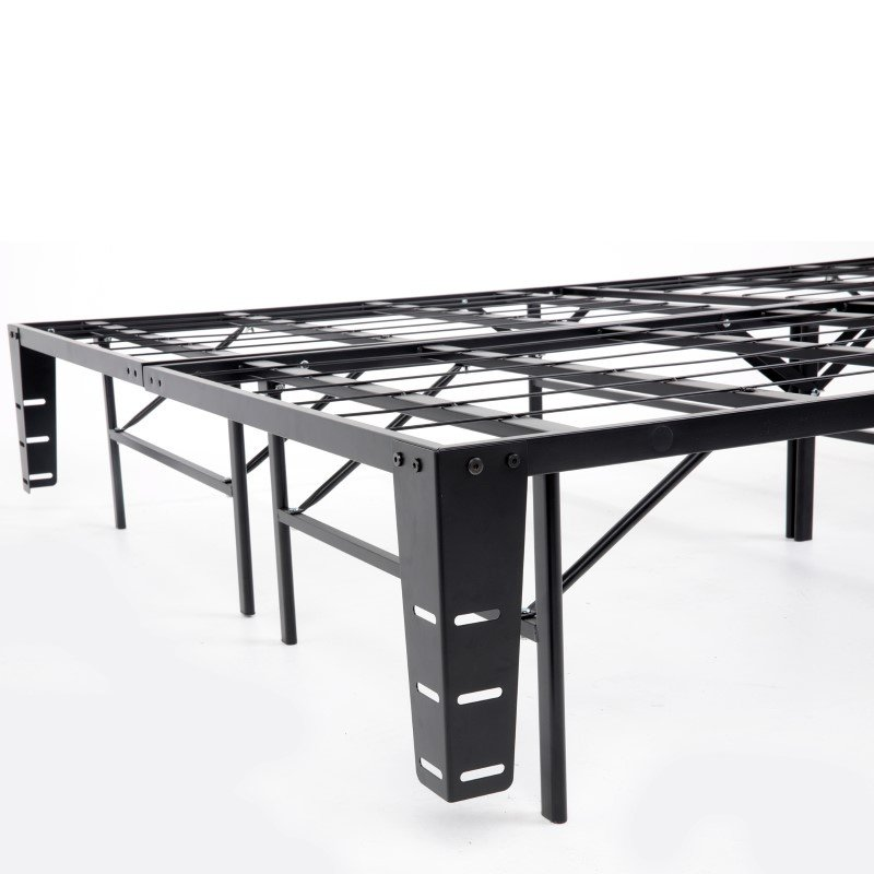 Fashion Bed Group Atlas Bed Base Support System - King
