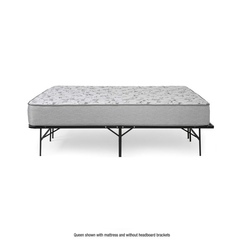 Fashion Bed Group Atlas Bed Base Support System - Queen