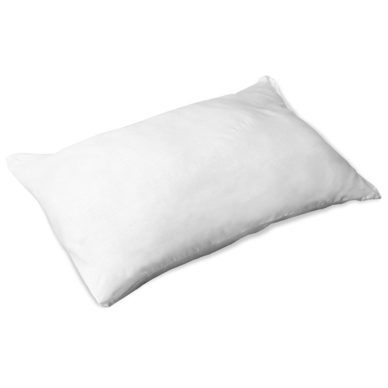 Fashion Bed Group Display Pillow - King