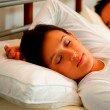 Fashion Bed Group Sleep Plush GelSoft Plush Fiber Pillow - King/California King