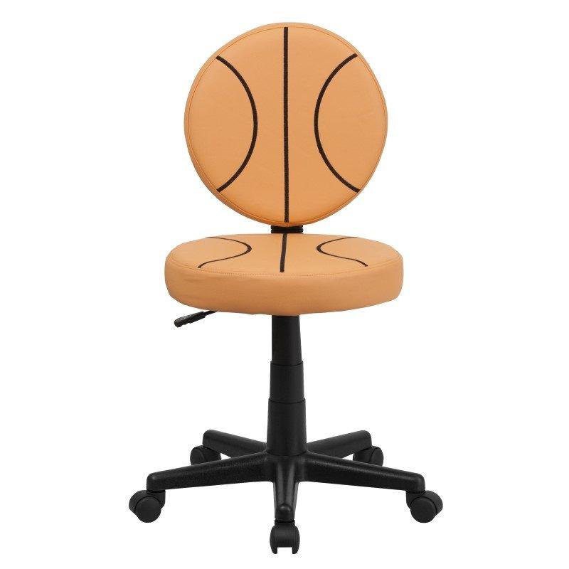 Flash Furniture Basketball Task Chair