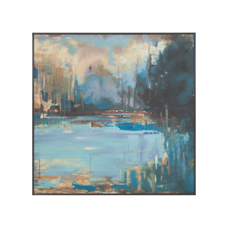 Guild Master Mountain Lake Ii (1616031)