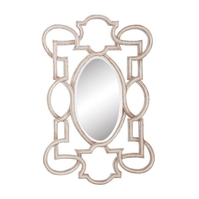 Guild Master Somerset Mirror