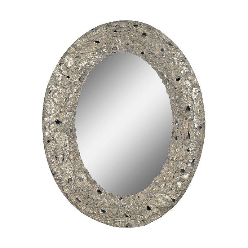 Guild Master Stephane Mirror (2100-009)