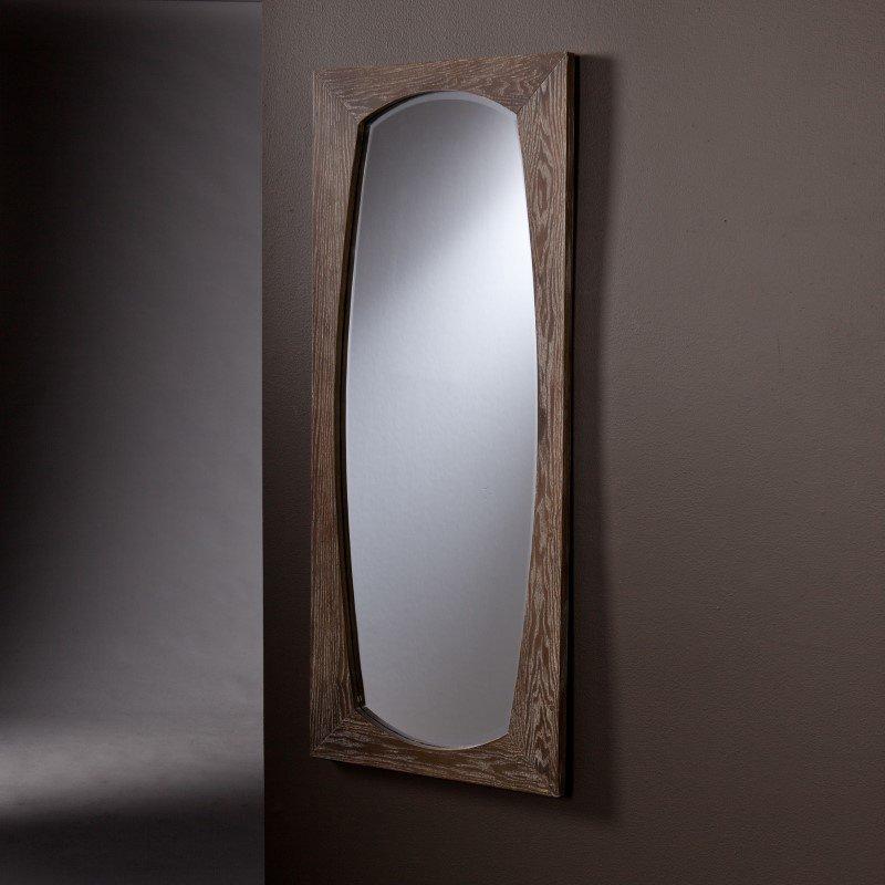 Holly & Martin Whitsel Mirror
