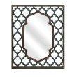 IMAX Aidan Rectangular Wall Mirror (87426)