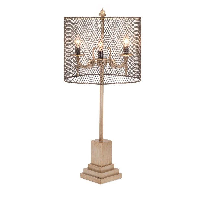 IMAX Anna Table Lamp (31450)