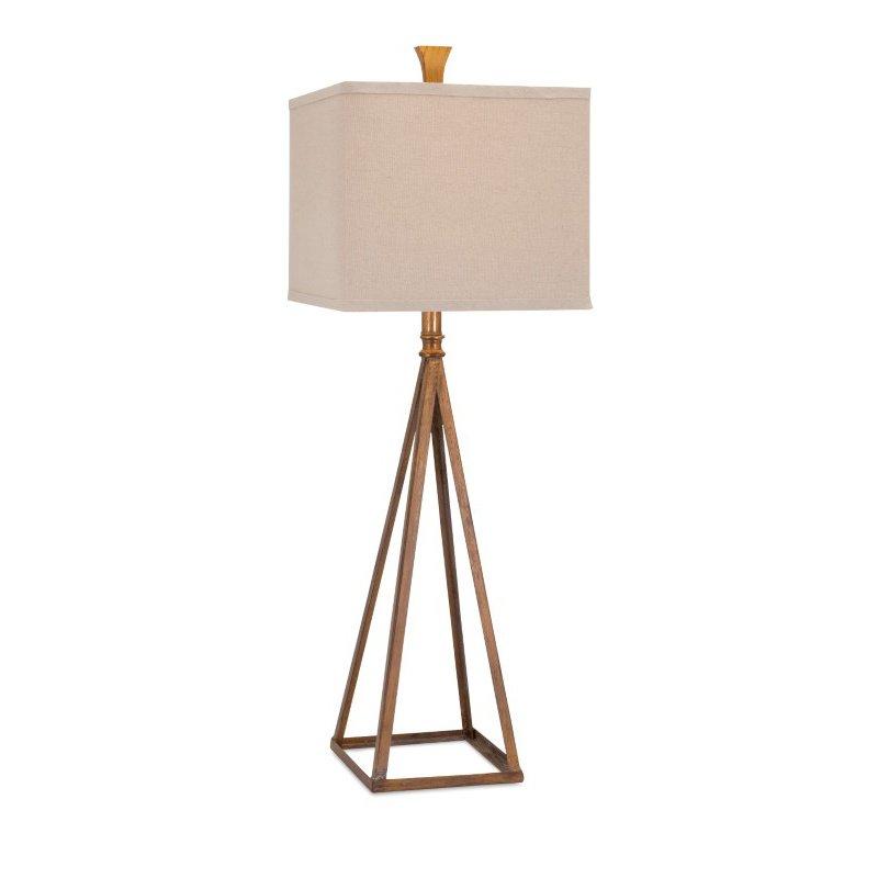 IMAX Austin Table Lamp (31451)