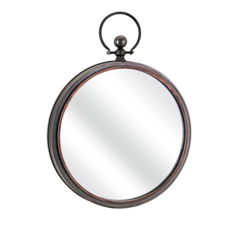 IMAX Beau Wall Mirror (14615)