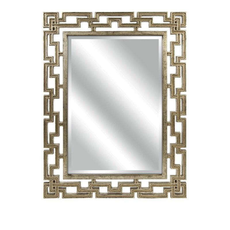 IMAX CKI Rectangle Wall Mirror (70375)