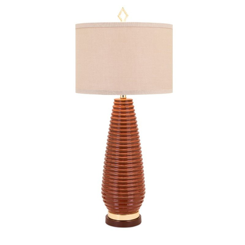 IMAX Concepts Eden Table Lamp (31461)