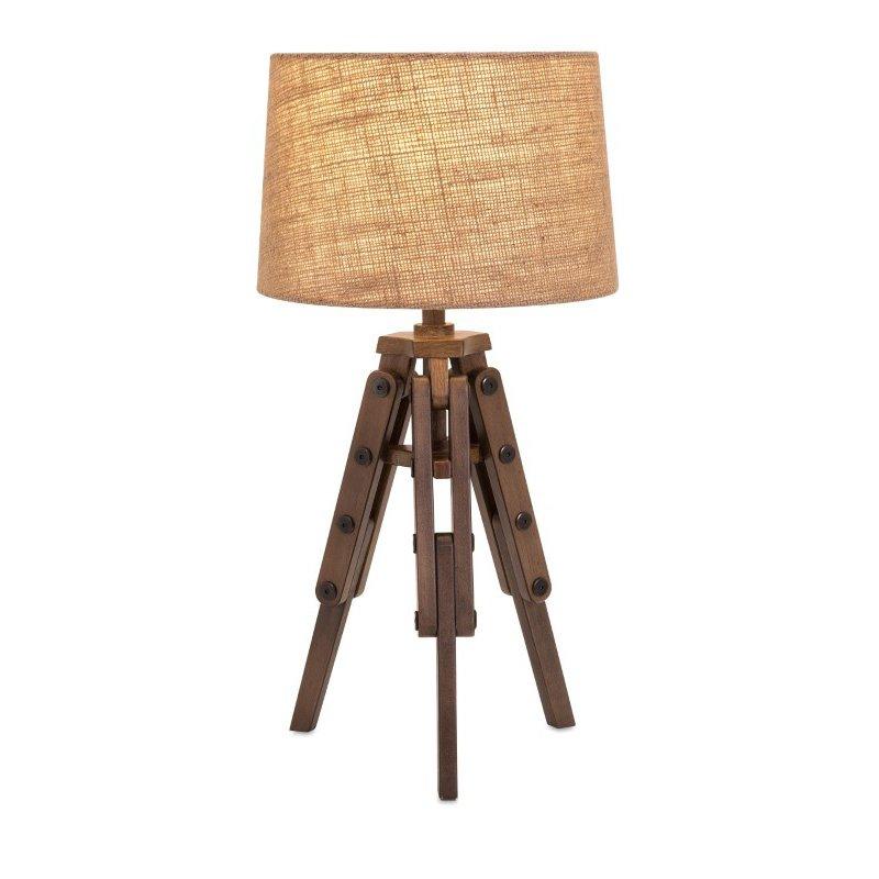 IMAX Concord Table Lamp (89914)