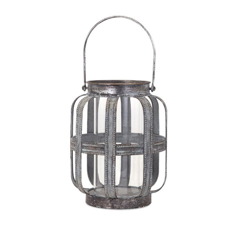 IMAX Darby Large Lantern (14246)