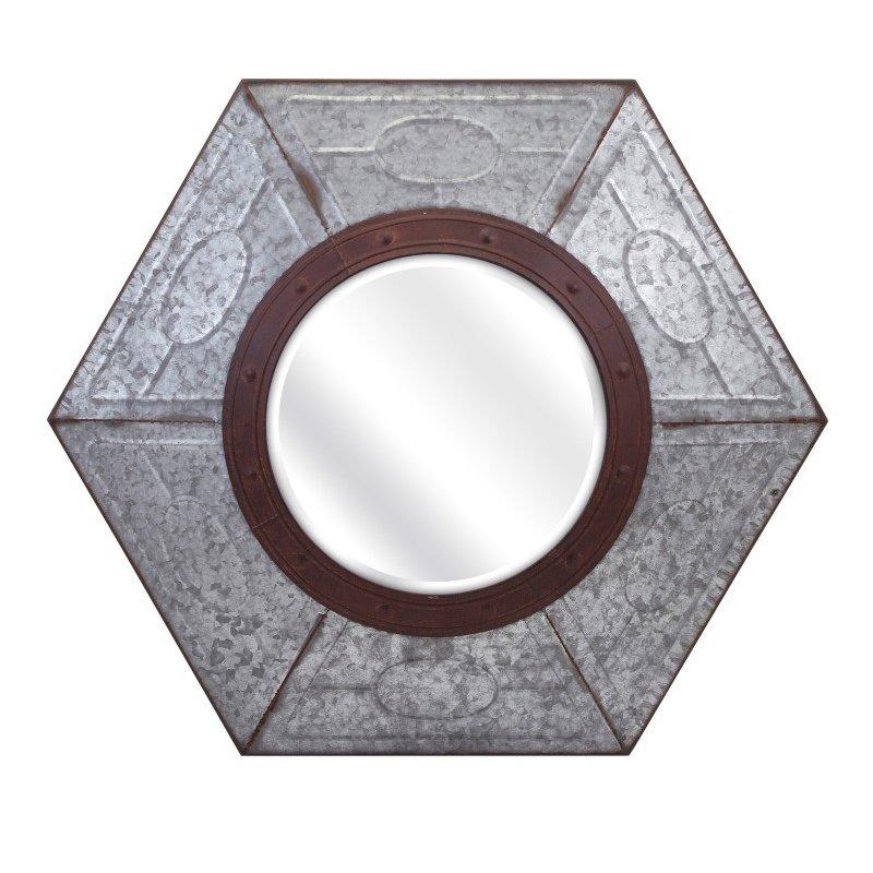 IMAX Ella Elaine Brooder Mirror (88921)
