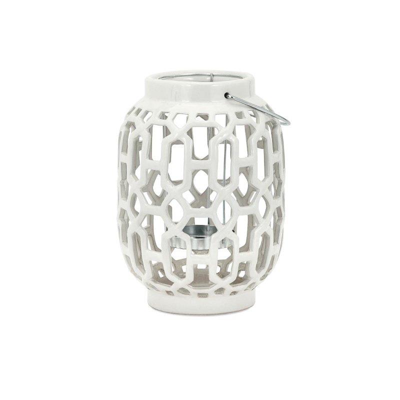 IMAX Essentials Irresistible Small Lantern (25397)