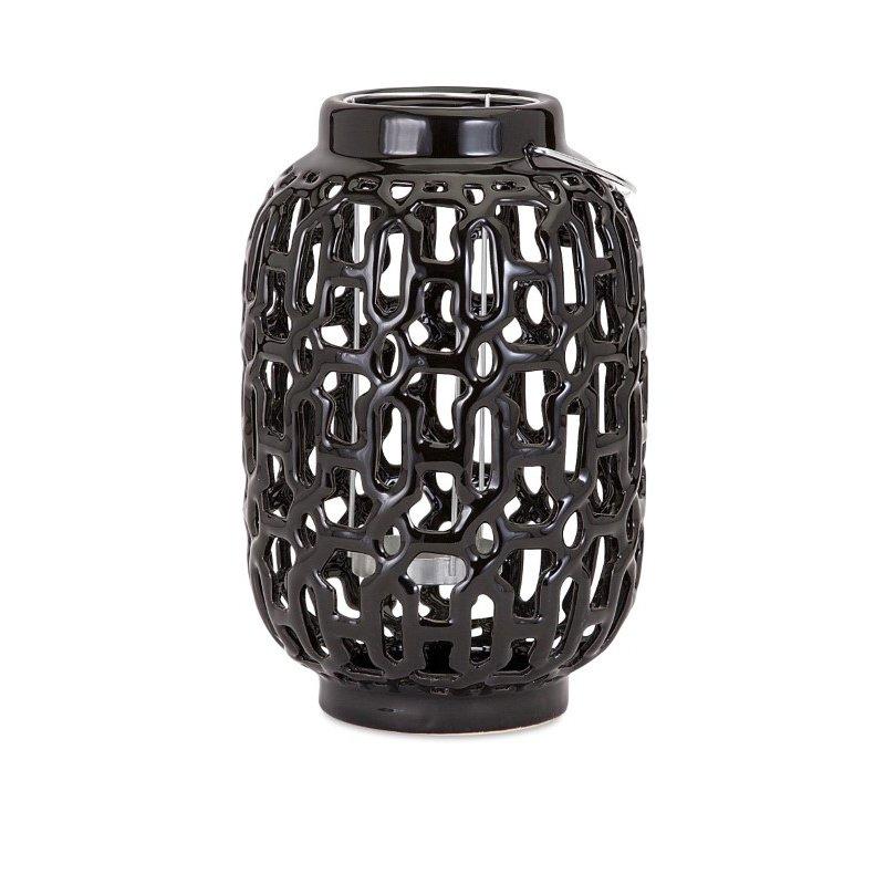 IMAX Essentials Jazz Large Lantern (25409)