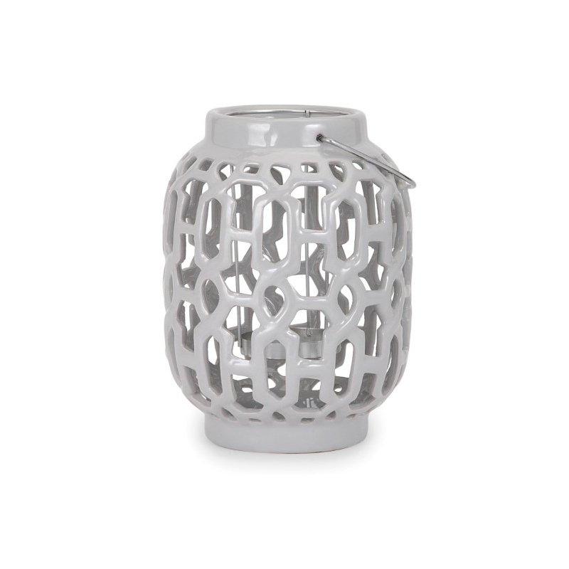 IMAX Essentials Jazz Small Lantern (25410)