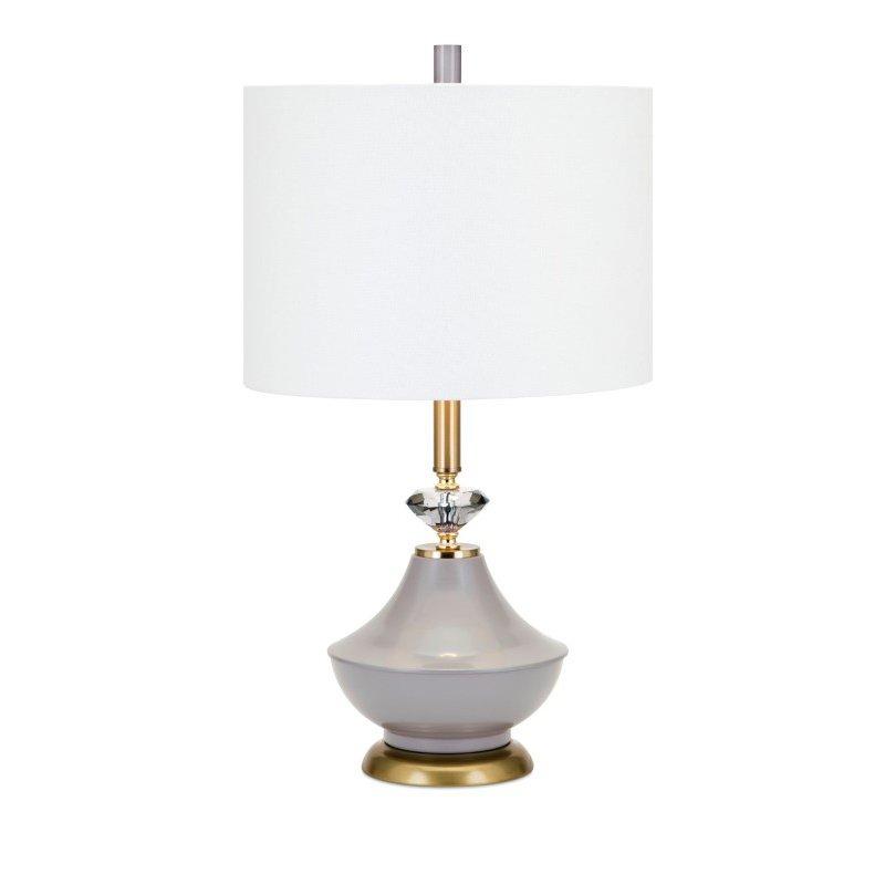 IMAX Fairfax Table Lamp (31454)