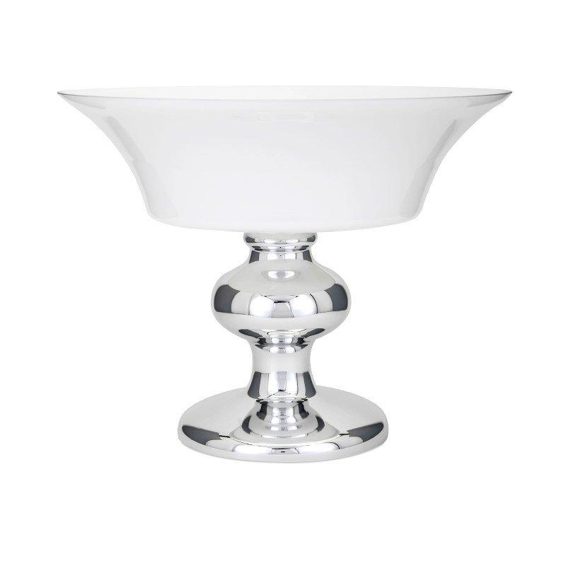 IMAX Febe Pedestal Decorative Bowl (14486)