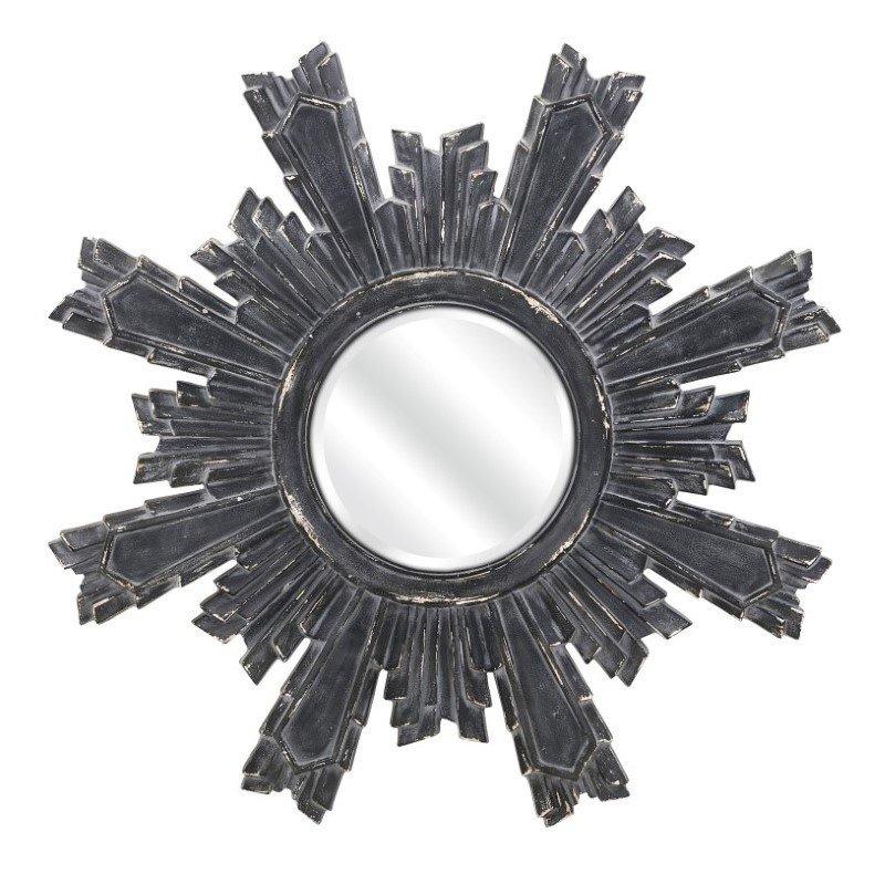 IMAX Gannon Mirror (26808)