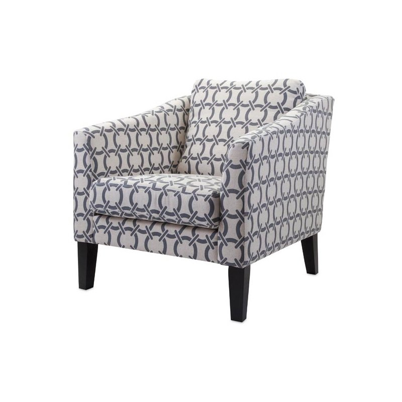 IMAX Hewett Club Chair (91205)