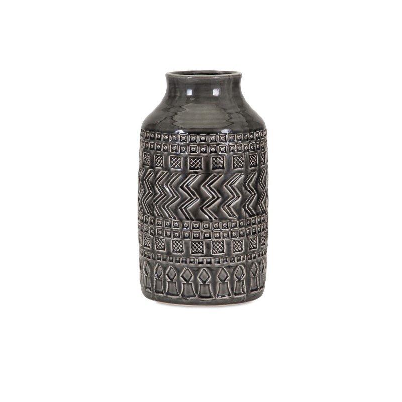 IMAX Instinct Small Vase (14125)