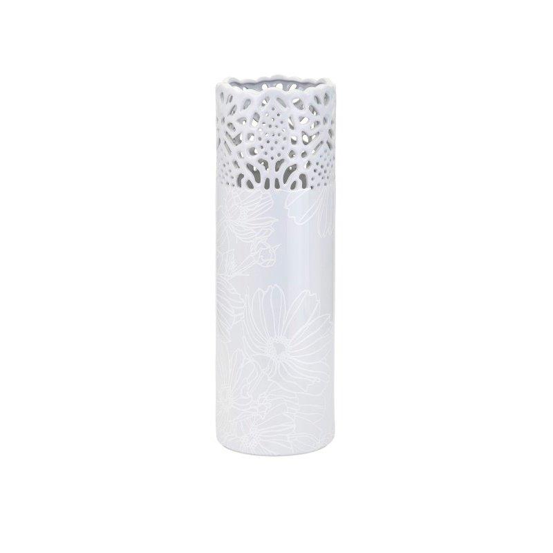 IMAX Kaden Small Ceramic Vase (14590)