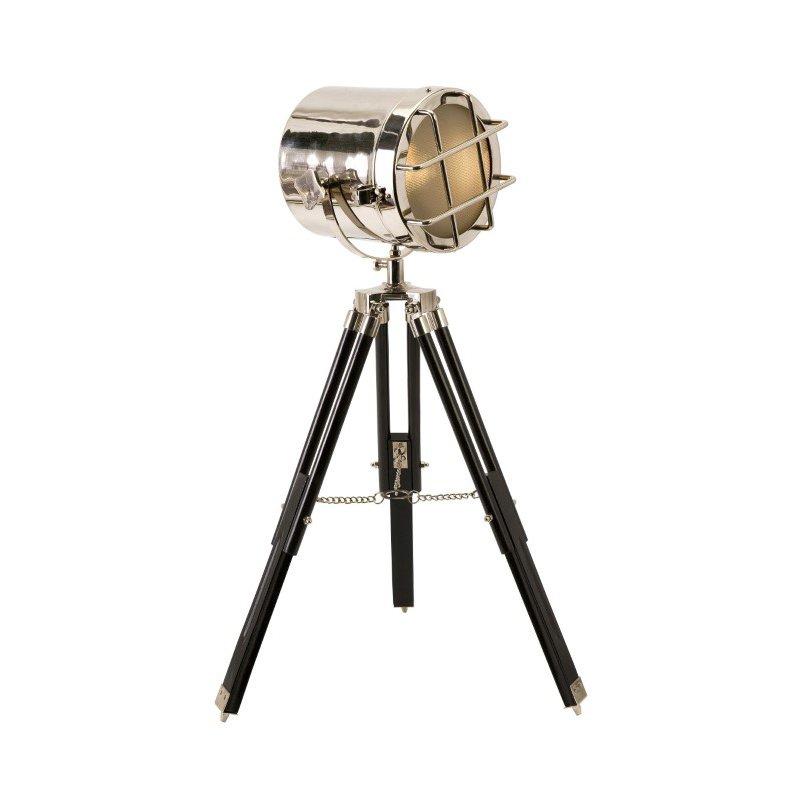 IMAX Kaden Spot Table Lamp (60084)
