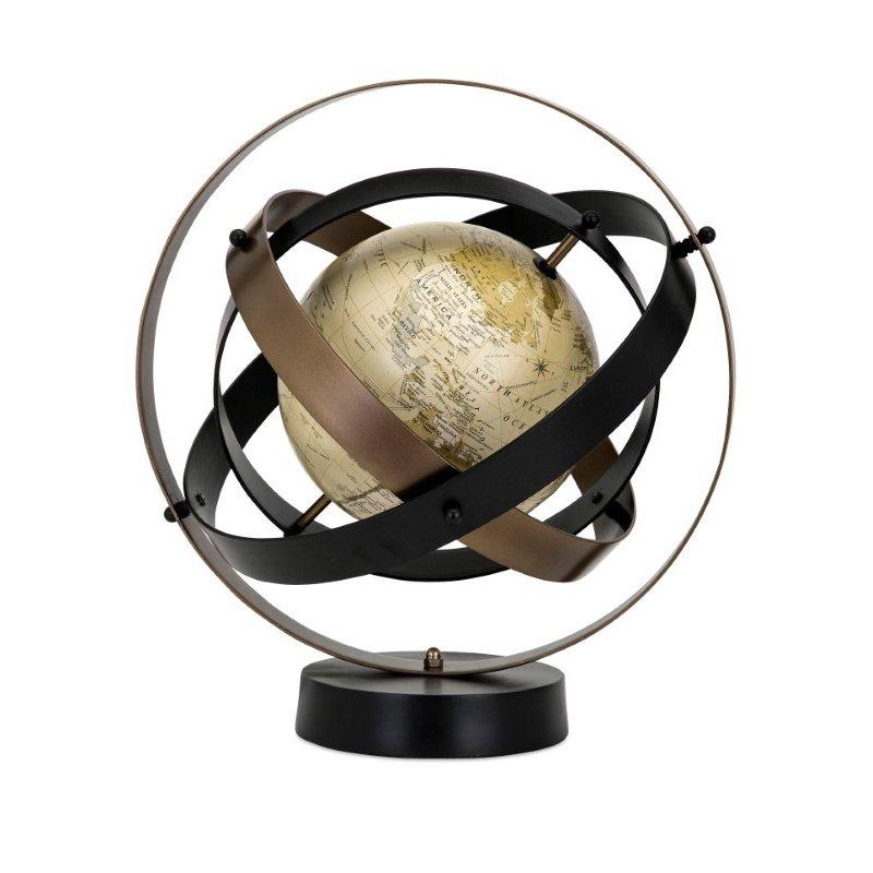 IMAX Kinley Armillary Globe (10562)