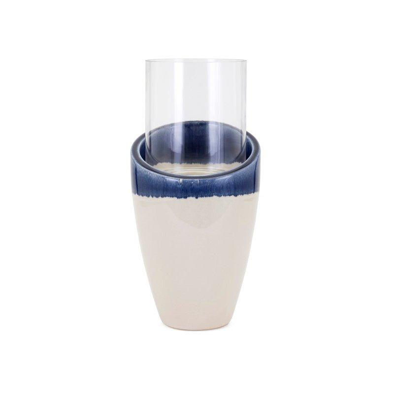 IMAX Kinsley Small Candleholder (14558)