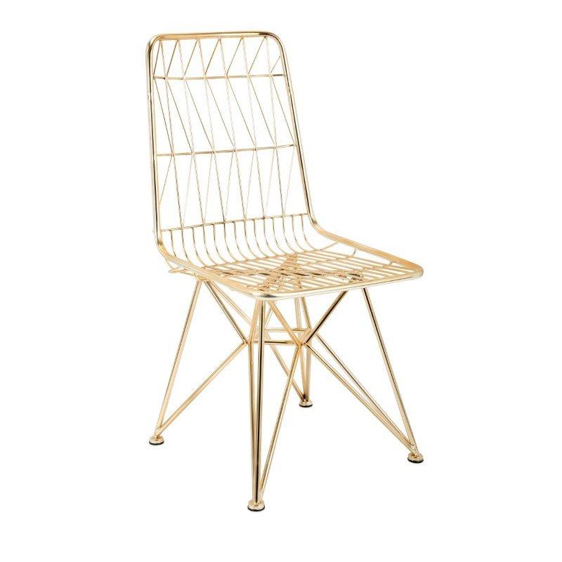 IMAX Larkin Chair (16207)