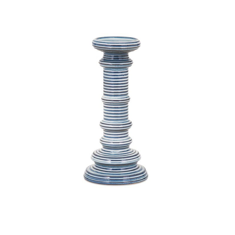 IMAX Libby Small Candleholder (25317)