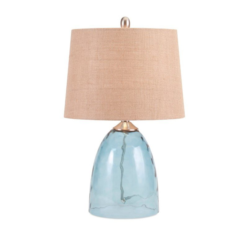 IMAX Libby Table Lamp (31453)