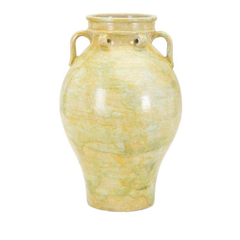 IMAX Lyndia Large Vase (10721)