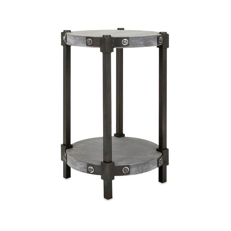 IMAX Modon Accent Table (64442)
